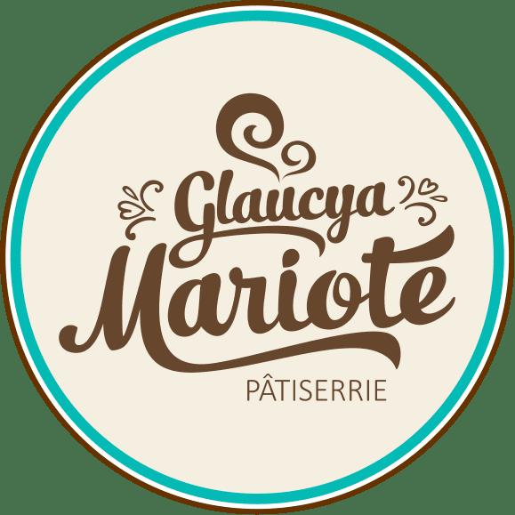 Glaucya Mariote