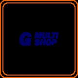 G-MULTI-SHOP