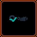 QUALIFY TECNOLOGIA